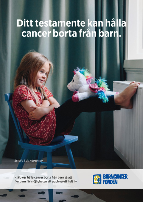 Barncancerfonden_Testamente_1.jpg