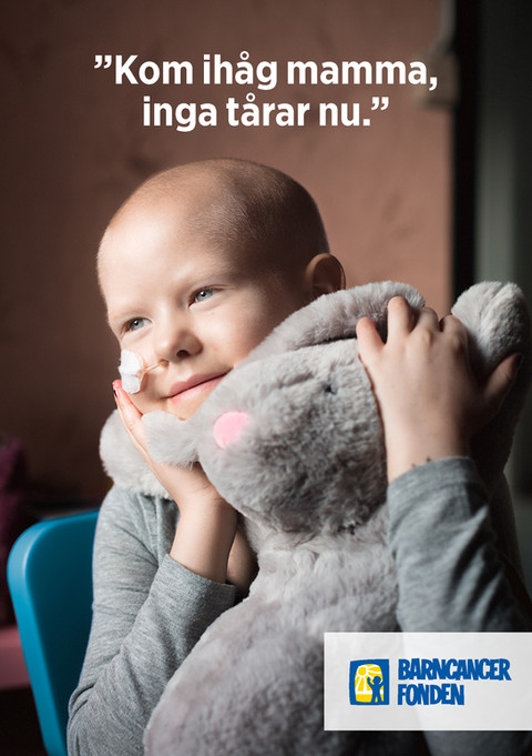 Barncancerfonden_Anna_Hugosson_Emilia.jp