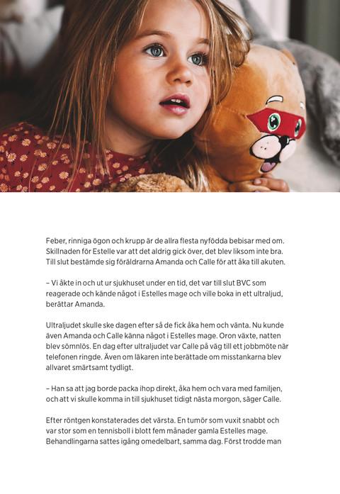 Barncancerfonden_Fotograf_Anna_Hugosson_