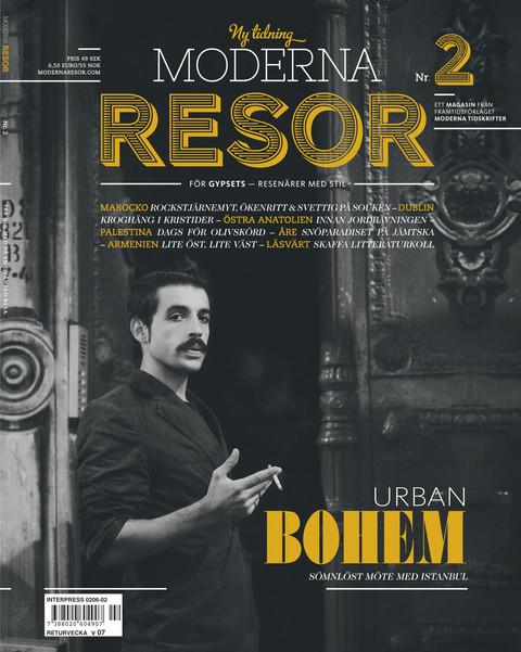 COVER_No2_MODERNA_RESOR.jpg