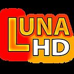 lunaico.png