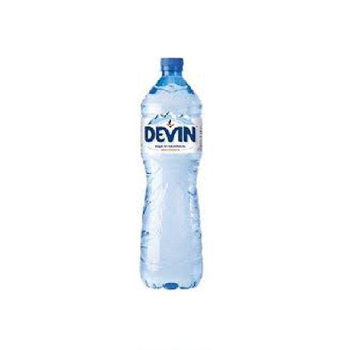 Devin mineral water 1.5L