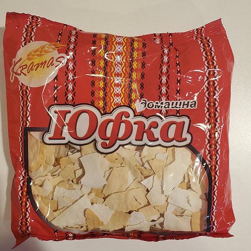 Ufka Homemade Noodles