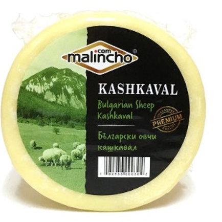 Sheep Kashkaval 400gr