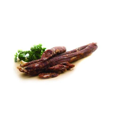 Petrohan salami (0.65lbs)