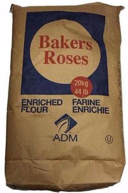 Five Roses 44lbs Flour