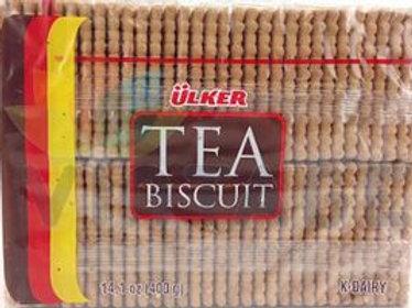 Tea Biscuits 400gr