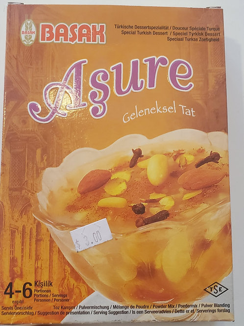 Asure Jelly Desert Mix *CLEARANCE*