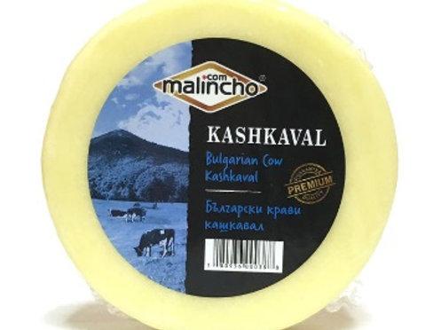 Cow Kashkaval 400gr