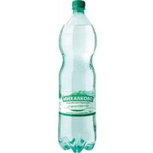 Mihalkovo Club Soda 1.5L