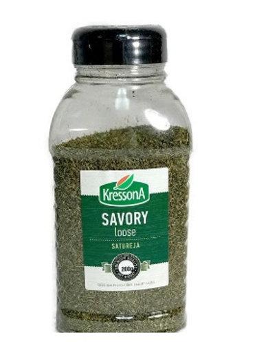 Savory Chubritsa 200gr
