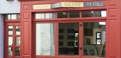 Galerie Profil_Ansicht_aussen1