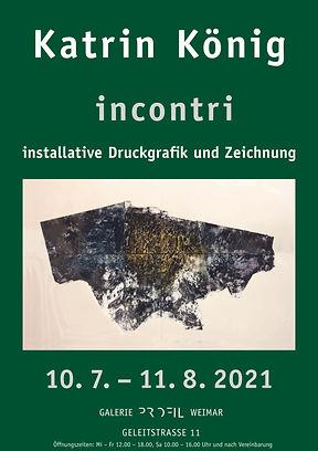 Katrin_Koenig_poster