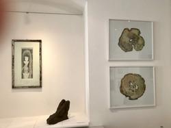 Künstler der Galerie17