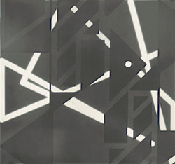 Jean Kirsten. M I. Glasnotation