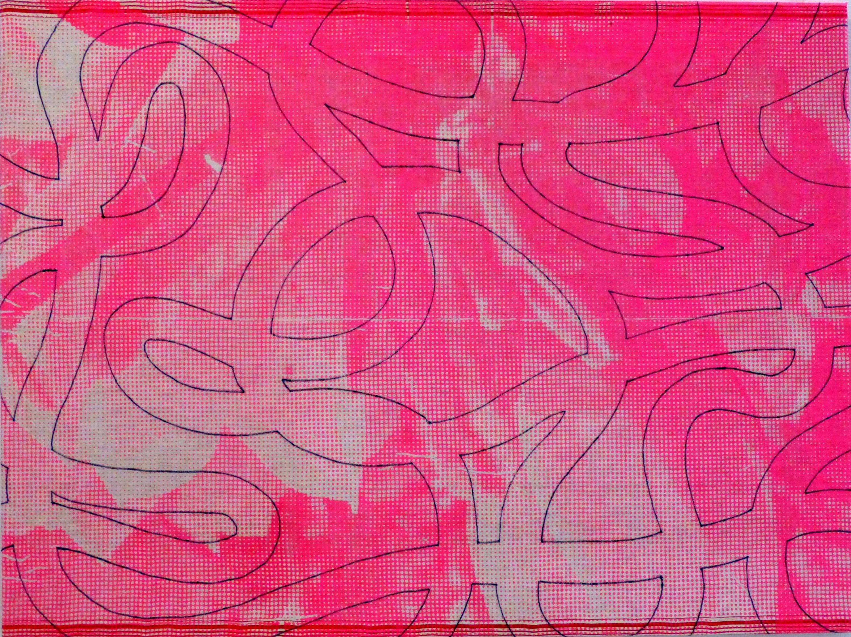 Jean Kirsten. Rhythmus