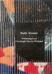 Tesmar-Wieland_Katalog