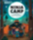 9780762463312_cover_catalog.jpg