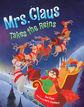 Flies_Mrs.ClausTakestheReins-23327-CV-FT