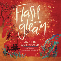 Flash and Gleam final cover.jpg