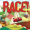 RACE! cvr.jpg