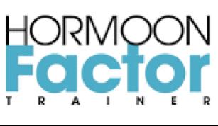 Trainer Hormoonfactor, wat is dat nu?