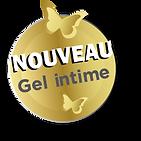 nouveau gel intime.png
