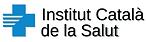 logo Barcelone.png
