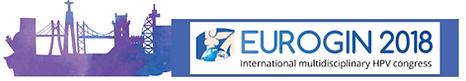 logo Eurogin2018 bandeau.png
