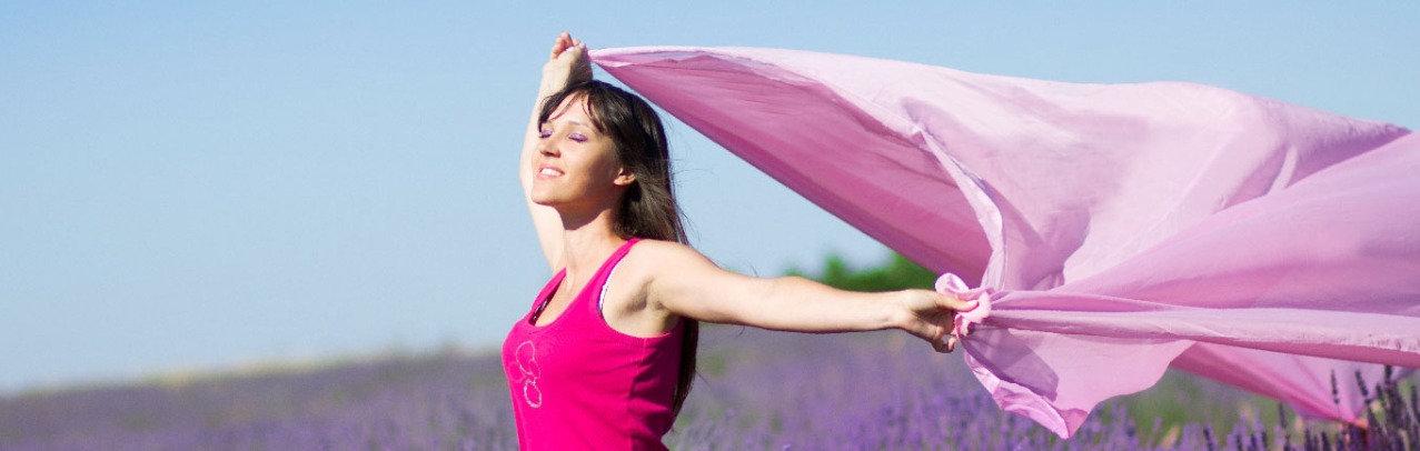 Laboratoire procare Health, santé de la femmme