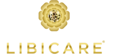 libicare.png