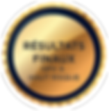 resultats_finaux_étude_PALOMA_ROND.png
