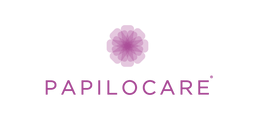 Papilocare logo 768x362.png