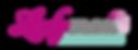 Logo Ladyflor Candida 595x216.png