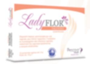 Ladyflor vaginosis pack FR 1349x956.png
