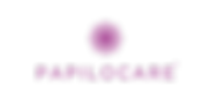 logo pap.png