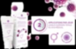 papilocare gel externe traitement des condylomes