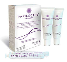 Papilocare-2x40ml-800px-bis.jpg