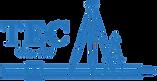 Logo Remove BG.png