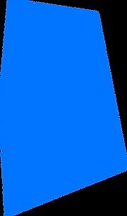 shape02.png