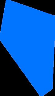 shape06.png