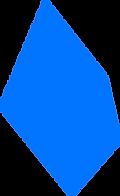 shape05.png