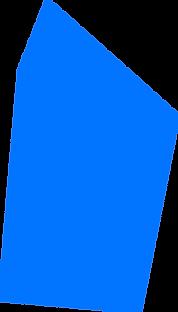 shape01.png
