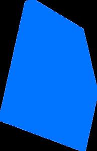 shape03.png