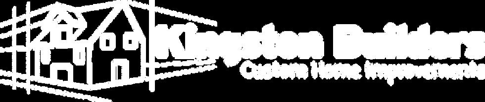 kingstom logo.png