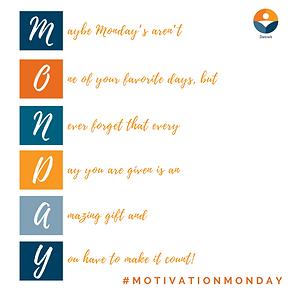 MotivationMonday2.png