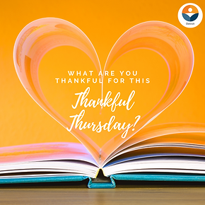 Thankful Thursday.png
