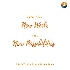 MotivationMonday.png
