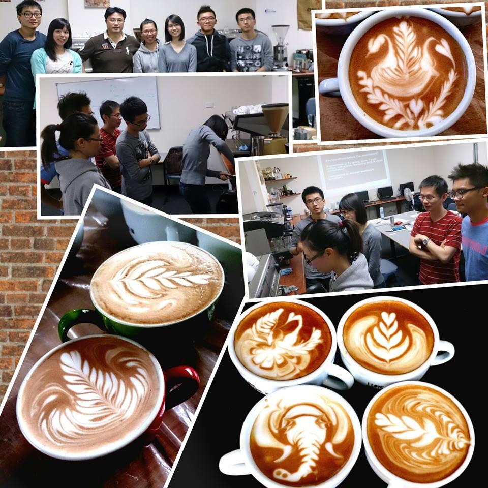 cafe-9.jpg