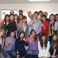 2011-03.webp